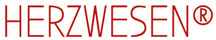 Herzwesen® Logo
